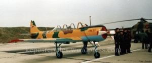 Jak_52-crop