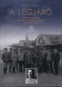 legjaro_k