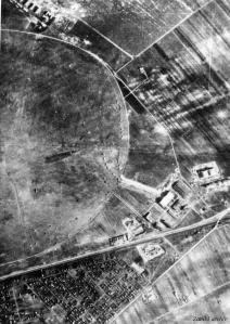RKI_1944_tavasz_1