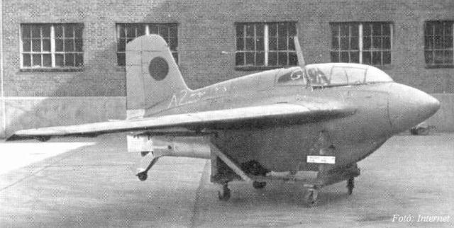 J8M_Shusui