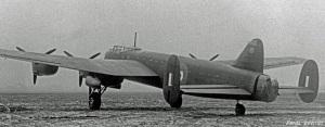 Lancaster-BT308