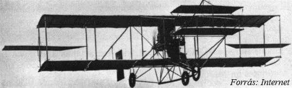 Curtiss_D
