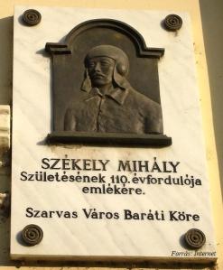 Szekely