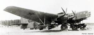 Tupolev_TB-3
