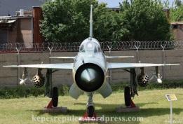 MiG_21_12